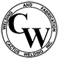 Cactus Welding, Inc. Logo